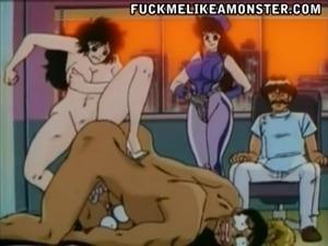 free sex shemale hentai