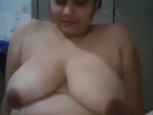 Group sex story in hindi