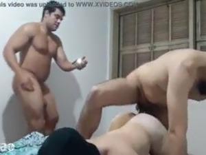 Hindi sexy girl