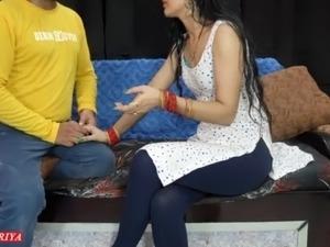 free hindi movie sex