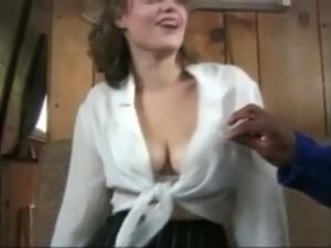 best italian porn classic movies