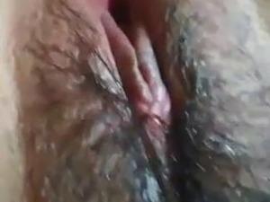 Indian sexy girls videos
