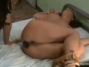 lesbian mother daughter sex video