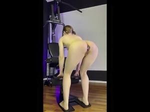 german sex video sites