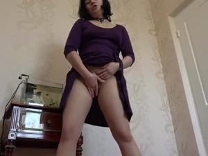 pussy masturbation cumming