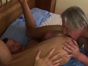 old fatty sex videos