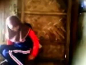 arabian porn stars videos