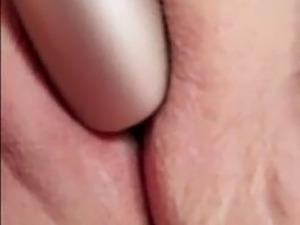 Masturbating with friends
