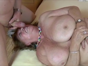 shemale cumshots free galleries