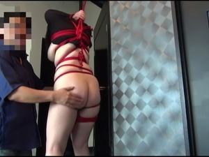 free amateur bdsm videos tube