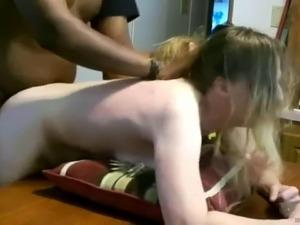 skinny petite anal anorexic creampie