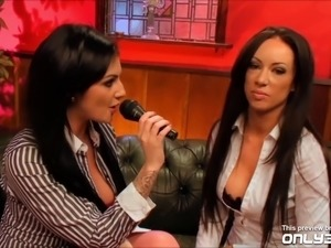 transsexual group sex porn