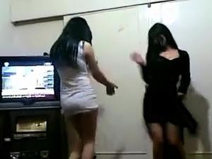 arabian girls hymen porn