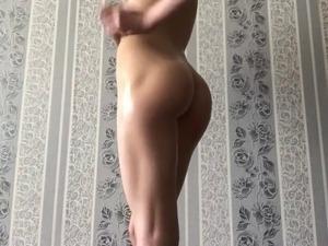 arabian girl sex