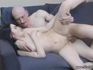 brunette boobs pics