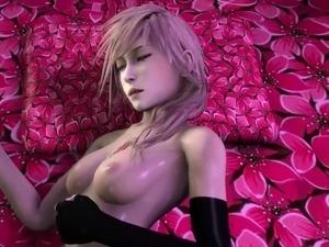 shemale hentai free video