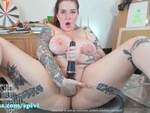 fee webcam porn