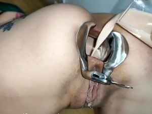free streaming porn straight anal