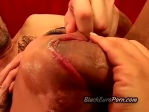 real africans porn videos