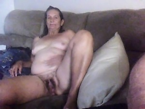 free mature swinger pictures