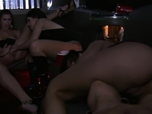 drunk jewish girl anal fucked video
