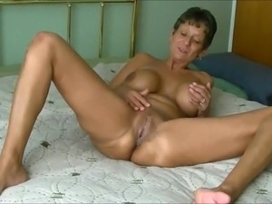free cougar pussy gallery
