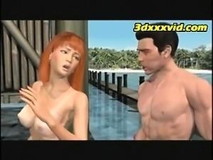 free anime hardcore porn videos