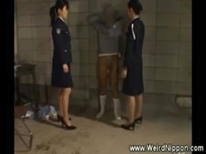 japan ass butt