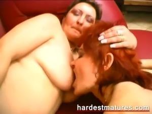 mature lesbian women lesbian girls