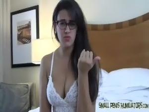 small ass vids