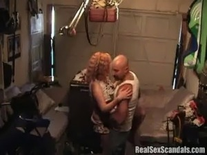 fuck cheating housewives