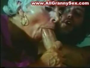 vintage retro erotic sexy tanlines