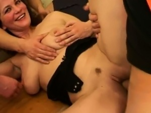 redtube hairy danish sex video