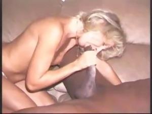 wife free sex movie inter
