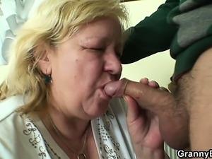amateur wife cum pics