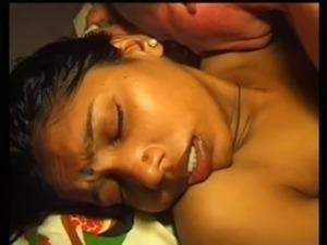 indian princess anal movie