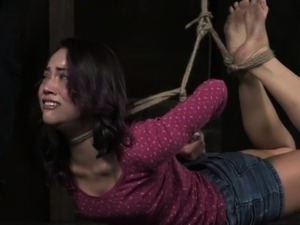 free blowjob caning porn