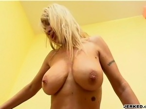 argentina sex babes photos