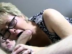 big cock farting pussy