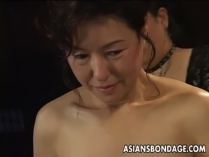 asian babes movies