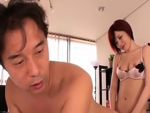 asian futanari domination videos