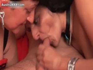 crazy bitch eating my pussy