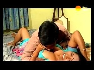 Indian hindi sex movies