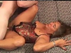 granny anal assfuck buttfucked pornhub