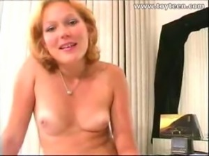 ebony sybian videos