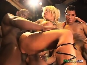 free brazilian porn movie