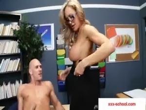 sex black school girl spanked