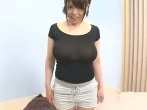 sex chinese video