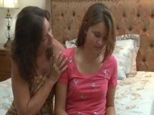 Lesbian Porn Videos