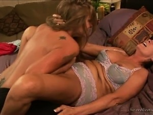 free moms and daughter sex videos